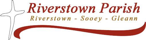 Riverstown Parish